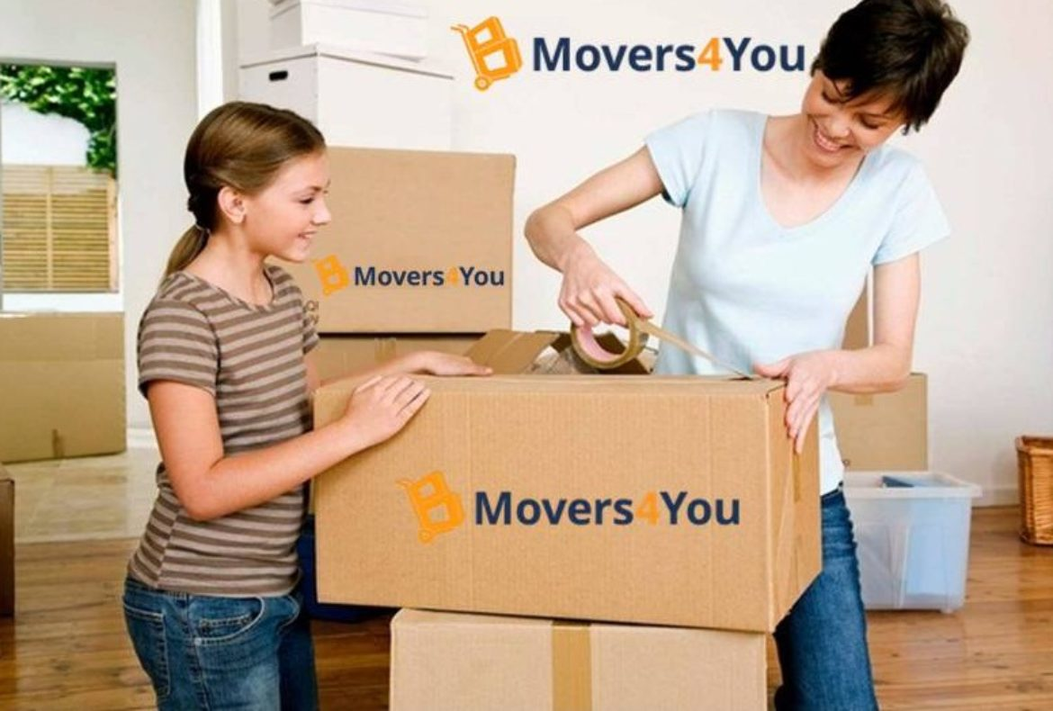 Best Tips To Make Packing and Unpacking Easier