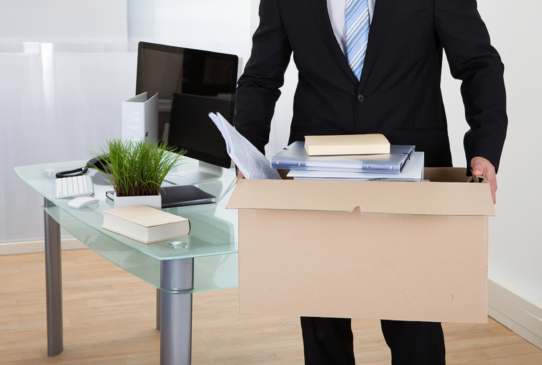 Commercial office Moving Toronto