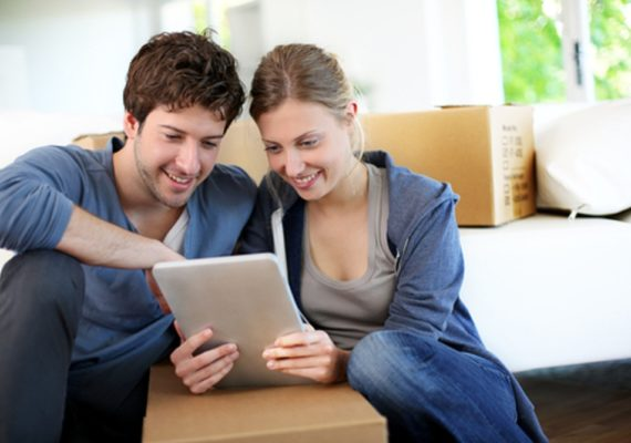 Things To Look Out For in A Moving Company