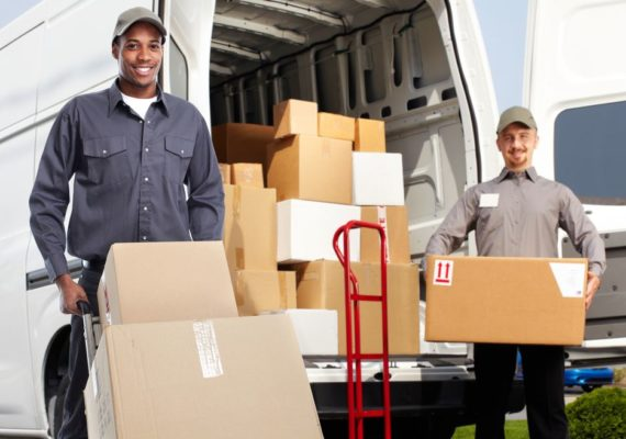 Factors To Consider When Choosing A Moving Company